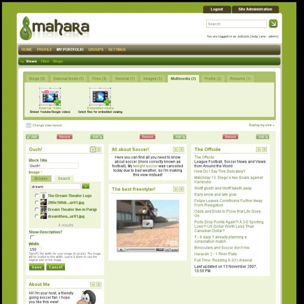 mahara-script.png